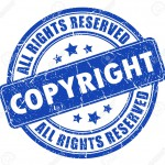copyright_all_rights_reserved