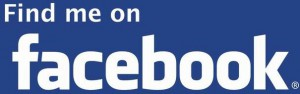 find_me_on_facebook_logo