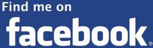 find_me_on_facebook_logo
