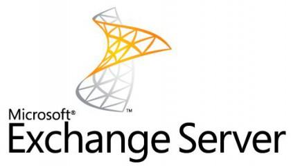 microsoft_exchange_server_2013