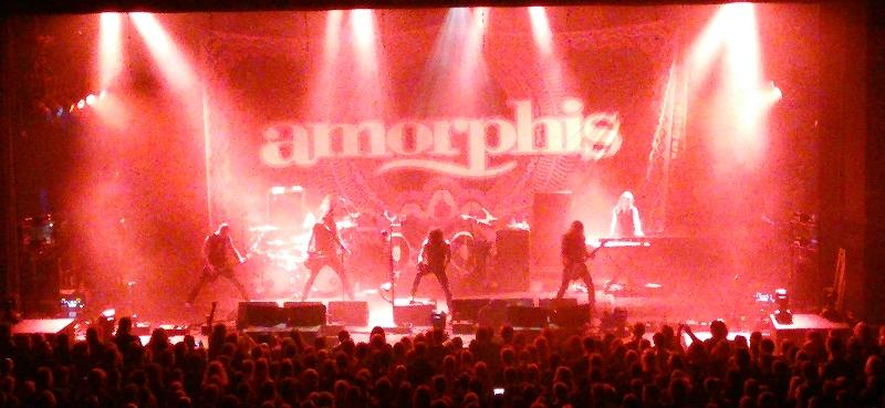amorphis_2015