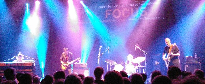 focus_2015_1