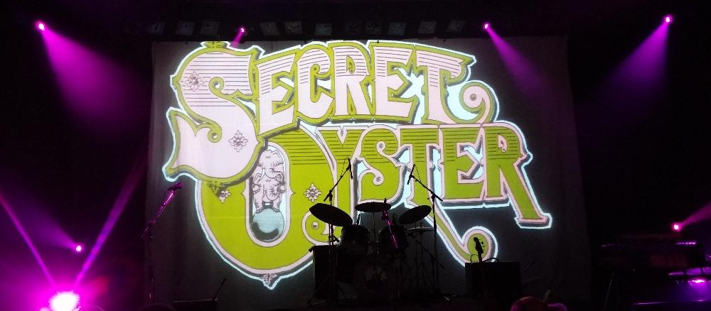 secret_oyster_2016_1