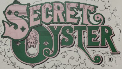 secret_oyster_logo