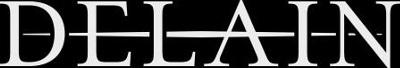 delain_logo