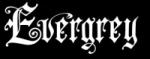 evergrey_logo