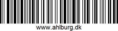 ahlburg.dk